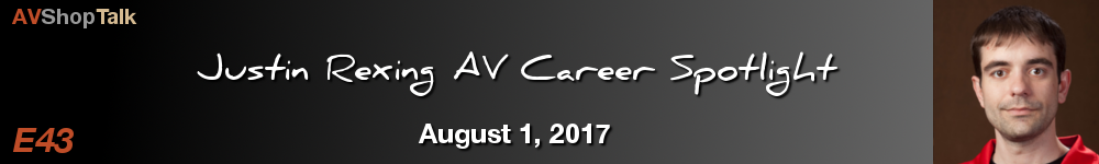 AVST_E43 Episode Header v2.0