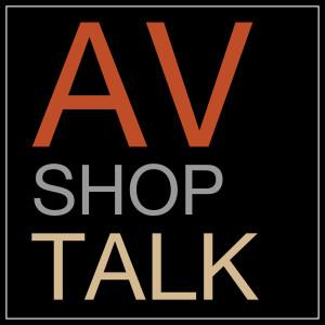 AVShopTalk
