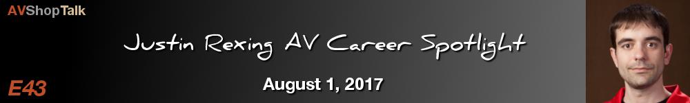 AVST_E43 Episode Header v2.0